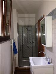 Appartamento in Ferranti, Cupramontana