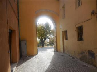 Appartamento in Pelleoni, Apiro