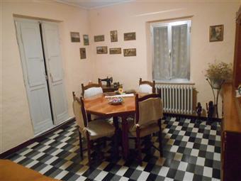Appartamento in Ponte Pio, Jesi