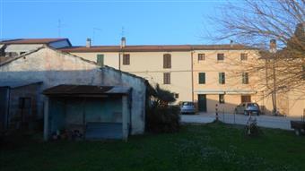 Quadrilocale in Ancona, San Lucia, Jesi