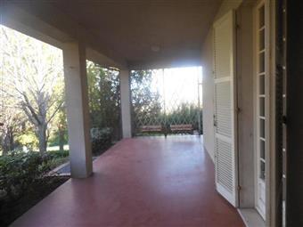 Casa singola in Matteotti, Senigallia