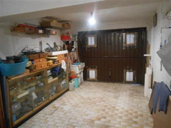 Villa a schiera in Togliatti, Tabano, Jesi
