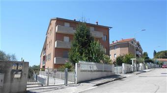 Appartamento in Falcone, Monsano