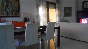 Appartamento in Puccini, Jesi
