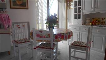 Appartamento in Manzoni, Jesi