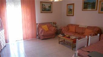 Appartamento in Manzoni, Maiolati Spontini