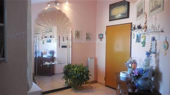 Quadrilocale in Via Giovanni Xxiii, Mergo