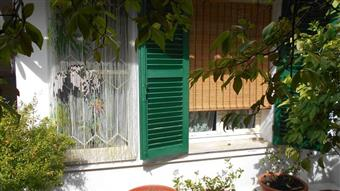 Appartamento in Via Enrico Fermi, Jesi