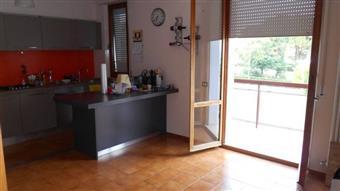 Appartamento in Gola Della Rossa, Tabano, Jesi