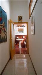 Appartamento in Roma, Jesi