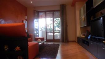 Appartamento in Castagna, Belvedere Ostrense