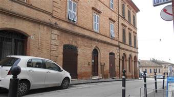 Appartamento in Via Umberto i, Montemarciano