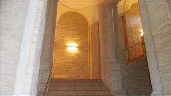 Appartamento in Via Alberici, Monte San Vito