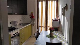 Appartamento in Fontanelle, Monsano