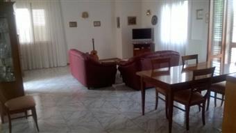 Appartamento in Paradiso, Tabano, Jesi