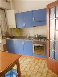 Appartamento in Martiri Della Resistenza, Pianello Vallesina, Monte Roberto
