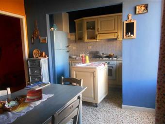Appartamento in Francesco, Jesi