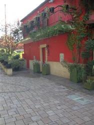 Casa singola in Piana, Poggio Cupro, Cupramontana