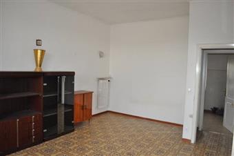 Appartamento in Via Buozzi, Jesi