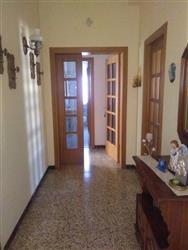 Appartamento in Marconi, Jesi