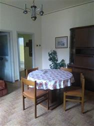 Trilocale in Trieste, Maiolati Spontini