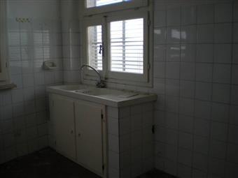 Appartamento in Spontini, Monte San Vito