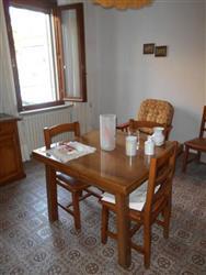 Villa a schiera in Giorgio, Monte Roberto