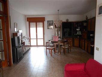 Appartamento in Borghetto, Monte San Vito