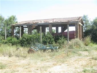 Rustico casale in Via Coste, Coste, Poggio San Marcello