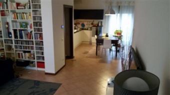 Appartamento in Roma, Collina, Santa Maria Nuova