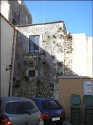 Casa semi indipendente in Ortigia, Ortigia, Siracusa