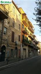 Trilocale in Corso Vittorio Emanuele, Marcellina