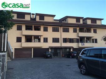 Appartamento, Guidonia Montecelio, in ottime condizioni