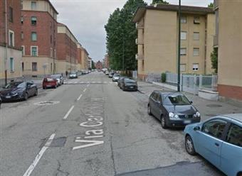 Quadrilocale in Via Carlo Del Prete, Mirafiori Nord, Torino