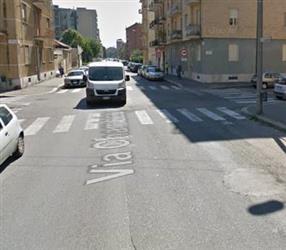 Monolocale in Via Chambery, Pozzo Strada, Torino