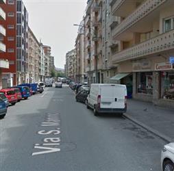 Monolocale in Via San Marino, Santa Rita, Torino