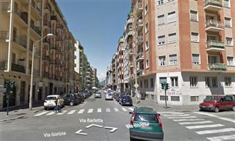 Trilocale in Via Barletta, Santa Rita, Torino
