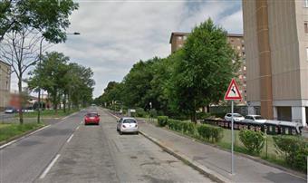 Appartamento in Strada Del Drosso, Mirafiori Sud, Torino