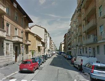 Bilocale in Via Exilles, Pozzo Strada, Torino