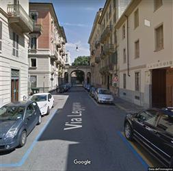 Monolocale in Via Legnano, Crocetta, Torino