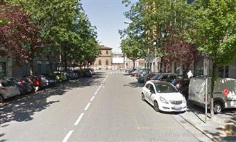 Monolocale in Corso Raffaello, San Salvario , Parco Valentino, Torino
