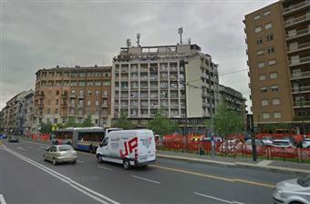 Bilocale in Piazza Carducci, Lingotto, Torino
