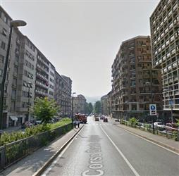 Monolocale in Corso Dante, San Salvario , Parco Valentino, Torino
