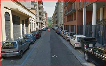 Monolocale in Via Menabrea, Centro, Torino
