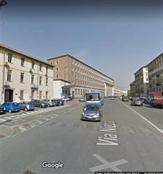 Bilocale in Via Augusto Abegg, San Salvario, Torino