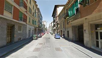 Trilocale in Via Tiziano Vecellio, San Salvario, Torino