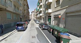 Monolocale in Via Monti, San Salvario, Torino