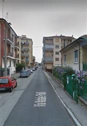 Monolocale in Via Sospello, Borgo Vittoria, Torino