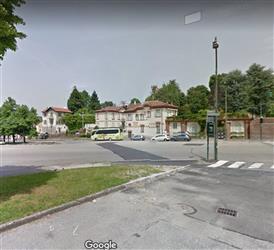 Bilocale in Corso Casale, Vanchiglia, Torino