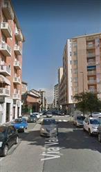 Bilocale in Via Valentino Carrera, Parella, Torino